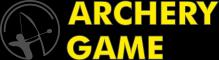 logo_archerygame-1
