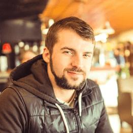 Maciej Michalak